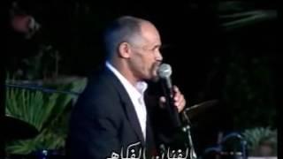 getlinkyoutube.com-Tadsa tachlhit هرموش 2016 الموت ديال الضحك