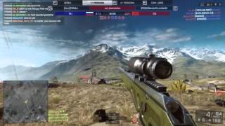 getlinkyoutube.com-Best hack ever Battlefield 4
