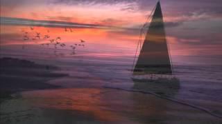 getlinkyoutube.com-Si te vienes conmigo-acustica-Manolo Garcia