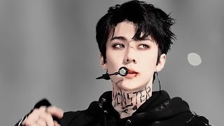 getlinkyoutube.com-Sehun (from EXO) - Try Not To Fangirl Challenge