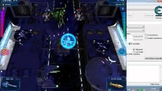 descargar juegos en myplaycity