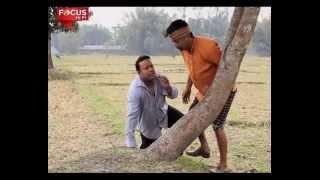 AKOU KHAPLANG KAI - আকৌ খাপলাং কাই - Episode 144- 23 March 20