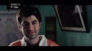 getlinkyoutube.com-Baabjaan - Jeet Old Kolkata Bangla  Bengali Full Movie 2016