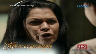 getlinkyoutube.com-Magpakailanman: When your mom is the aswang