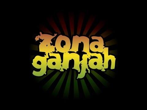 No Estes Triste Zona Ganjah Descargar Gratis Download