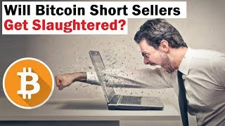 Will-Bitcoin-Short-Sellers-Feel-More-Pain width=