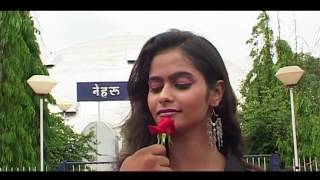 सुनील सोनी-CHHATTISGARHI SONG-पिरित के आगी-NEW HIT CG LOK GEET HD VIDEO 2017-AVM STUDIO 9301523929 width=