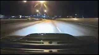 getlinkyoutube.com-Police kejar Subaru