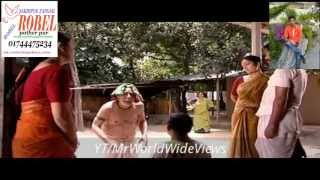 getlinkyoutube.com-Bangla Comedy Natok Sheel Bari