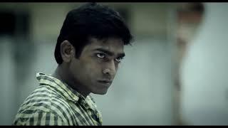 Junga Official Teaser   Vijay Sethupathi,Sayesha Saigal
