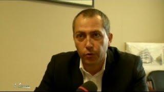 Le maire de Fleury-Mérogis répond au rappeur Niro