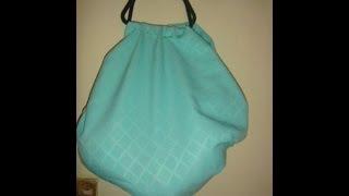 getlinkyoutube.com-hagamos una bolsa de tela  parte dos con marimur  436