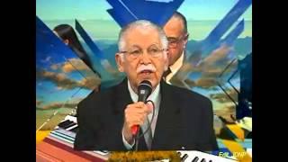 getlinkyoutube.com-Feliciano Amaral - Lindo Céu