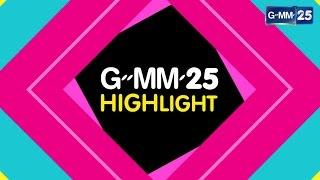 getlinkyoutube.com-GMM25 HIGHLIGHT  [EP.30]  วันที่ 4 ธันวาคม 2559