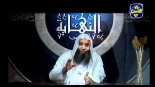 getlinkyoutube.com-القبر - واسباب عذاب القبر - محمد حسان
