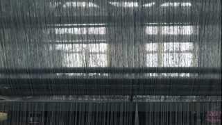 getlinkyoutube.com-Rugs By Raj: A Journey From Floor to Floor