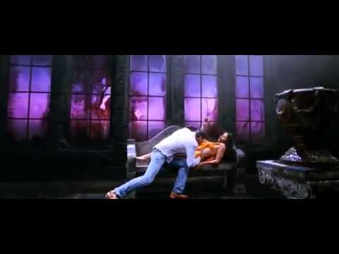 AA Gale Lag Jaa HD Full Music Video Song De Dana Dan Hot Sexy Katina Kaif Song 2009 YouTube   YouTub
