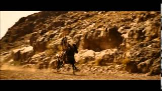 getlinkyoutube.com-Arn Knight Templar: Opening Scene
