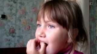 getlinkyoutube.com-Вот как надо вырывать зуб!!