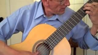 getlinkyoutube.com-Creo en ti  ( REIK ) Cover - guitarra