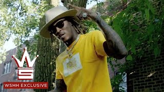 "getlinkyoutube.com-Zona Man ""Mean To Me"" Feat. Future & Lil Durk (WSHH Exclusive - Official Music Video)"