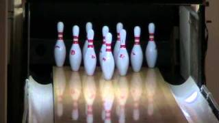 getlinkyoutube.com-november basement bowl