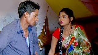 getlinkyoutube.com-Pike Sharab - Original Video | Manti Morya | Bhojpuri Romantic Hot Songs