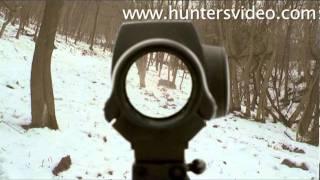 getlinkyoutube.com-Wild Boar Fever 3 - Hunters Video