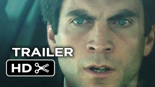 getlinkyoutube.com-After The Fall Official Trailer 1 (2014) - Wes Bentley Movie HD