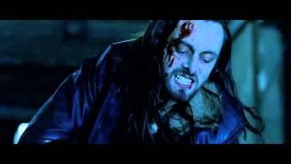getlinkyoutube.com-Selene vs Lucian - Underworld (2003)