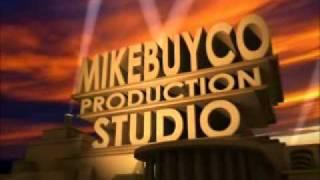 getlinkyoutube.com-My Custom 20th Century Fox Intro
