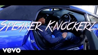 getlinkyoutube.com-Speaker Knockerz - Pull Up (Official Video) (#MTTM2) ft. Swag Hollywood & Dluhvify