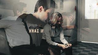 getlinkyoutube.com-what if // ✘