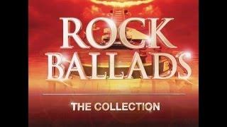 getlinkyoutube.com-Rock Ballads The Best Of 70-90's