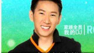getlinkyoutube.com-音乐梦想 - MY FM DJ