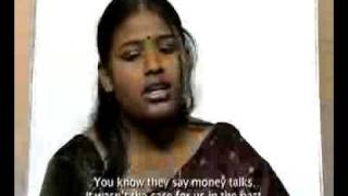 getlinkyoutube.com-Swadhinotar Kotha (Tales of Freedom) Part 1
