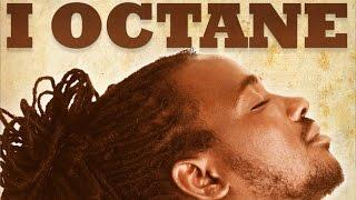 getlinkyoutube.com-I Octane - Nuh Badda Dan Jah   Cure Pain Riddim   2016