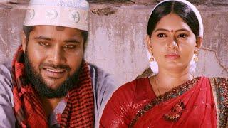 Lajja Movie Madhumitha Scenes Back to Back | Latest Telugu Movies  | Sri Balaji Video