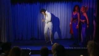 getlinkyoutube.com-Full House Music - Jesse's Elvis Impression