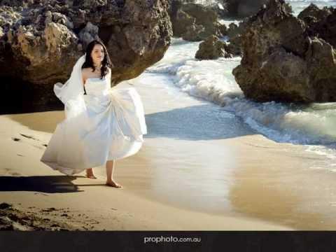 Wedding Photographers Perth, WA - Prophoto - Jemma + Ellis - Vines Swan Valley -Trigg Beach