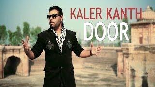 getlinkyoutube.com-Kaler Kanth - Door   Saiyaan 2