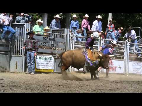 Tyler Rogers vs Sapota, TMRA Finals, 91 pts, Lake City, IA Aug.  17-18