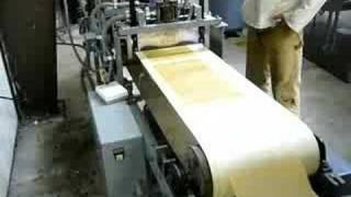 getlinkyoutube.com-BEELUXE Milling Machine