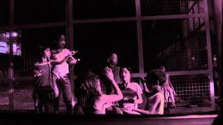 getlinkyoutube.com-Bugoy na Koykoy - 40 Mins Bago Mag 5 (Official Music Video)