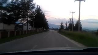 getlinkyoutube.com-Kupres Zlosela 06 07 2014 by Medo