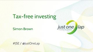 getlinkyoutube.com-JSE Power Hour: Tax-free investing (TFSA)