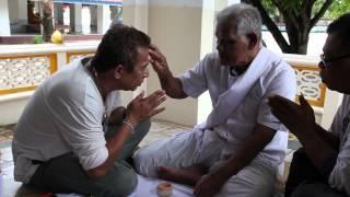 getlinkyoutube.com-อาจารย์นำ วัดดอนศาลา แสดงอภินิหาริย์