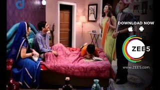 Bhabi Ji Ghar Par Hain - Episode 3 - March 4, 2015 - Best Scene