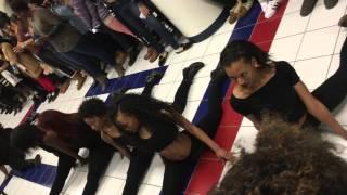 getlinkyoutube.com-QUAD Dance Team