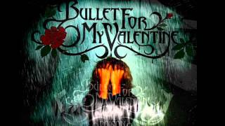 Schön Bullet For My Valentine   Your Tears Donu0027t Fall (They Crash Around Me)    YouTube